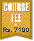 angel-mastership-course-fee1