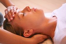 Reiki Paradise Direct Healing