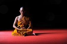 Reiki Paradise Meditation