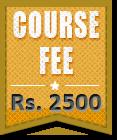 Reiki 2nd Degree Course - Reiki Paradise