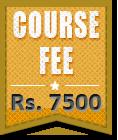 Reiki 5th Degree or Grandmastership Course - Reiki Paradise