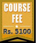 Reiki 4td Degree or Mastership Course - Reiki Paradise