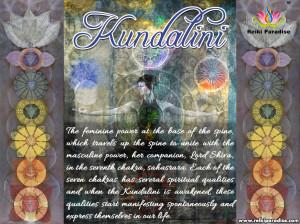 Kundalini_Reiki Paradise