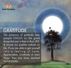 Gratitude_Reiki Paradise