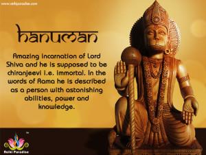 Hanuman_Reiki Paradise