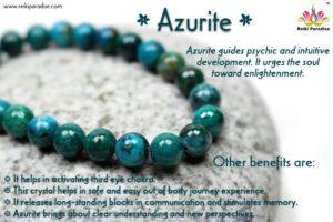 Azurite_Reiki Paradise