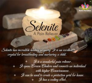 Selenite_Reiki Paradise