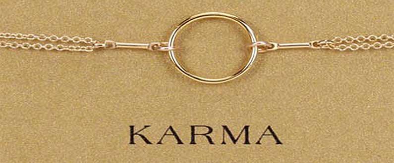 Karma – THE DIVINE PURPOSE OF A SOUL!