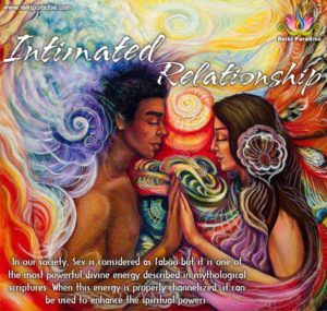 Intimated Relationship_Reiki Paradise