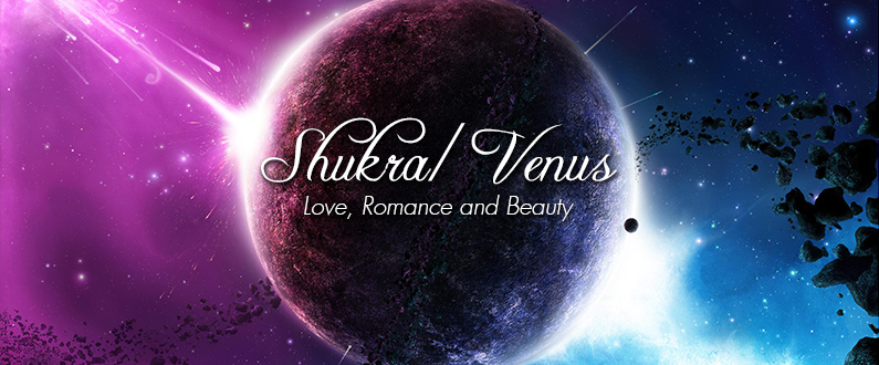 What is the importance of Venus in Astrology?